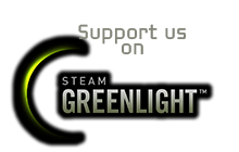 Help us get on Steam